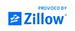 Zillow Real Estate Search